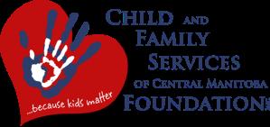 CFSFoundation Logo - sm