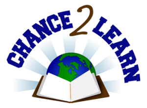 chance-2-learn-logo-sm1