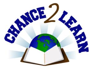chance-2-learn-logo-sm1