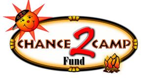 chance2camp