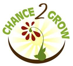 chance2grow-sidebar
